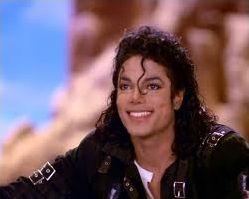 Quizz détails clips Michael Jackson partie 4