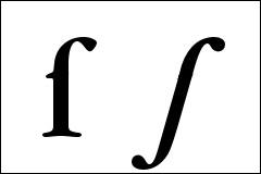 En mathématiques, quelle est l'opération inverse de la dérivation ?