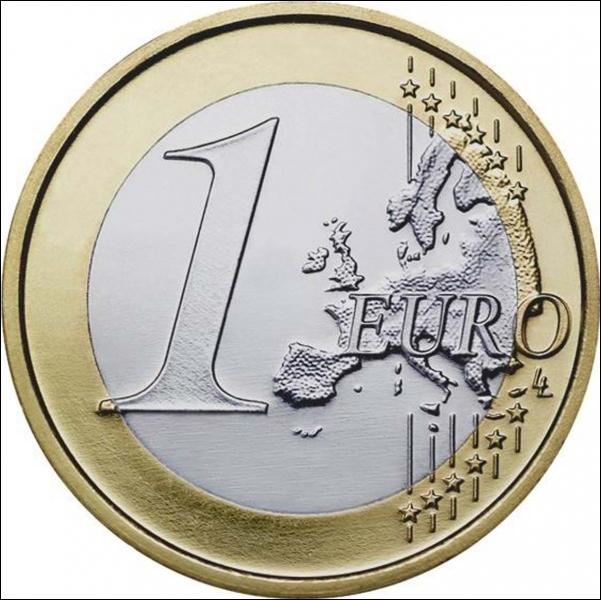 Quel sera le montant approximatif de la dette publique française, à la fin de l'année 2012 ?
