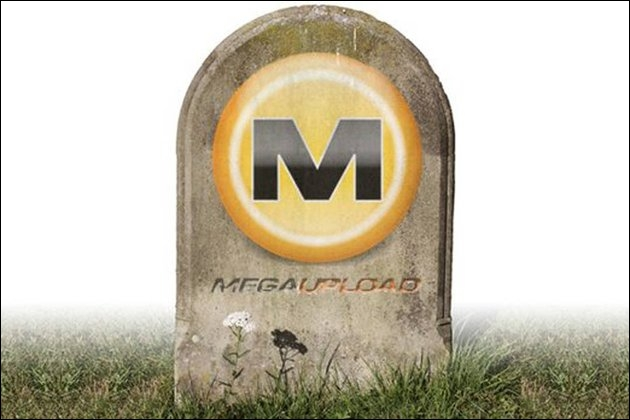 Le site internet de téléchargement Mégaupload fût fermé le 19 janvier 2012 par le concours du département de la justice des États-Unis et...