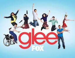Les filles de l'univers 'Glee'