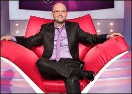 Reconnaissez-vous ce célèbre fauteuil ?