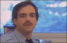 Qui joue Marcel Patulacci, gardien de la paix avant tout ?