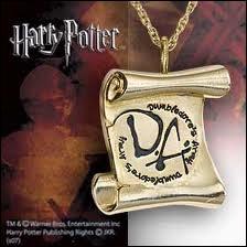 Pourquoi Harry crée-t-il l'Armée de Dumbledore, dans le tome 5 ?