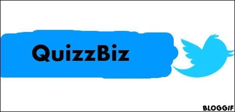 A quelle entreprise appartient ce logo ?
