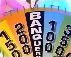 Dans quel jeu télévisé peut-on faire  banqueroute  ?