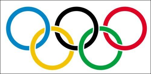 Dans quel pays et quelle ville se déroulent les Jeux olympiques de 2012 ?
