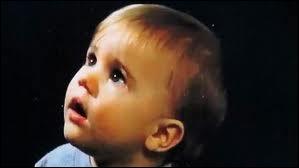 Justin Bieber est né le... ?