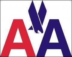 Quelle société est représentée par ce logo ?