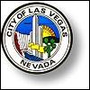 Quelles sont les couleurs du drapeau de Las Vegas ?