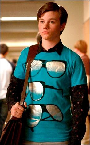 Kurt : à quel poste a-t-il joué dans l'équipe de football ?