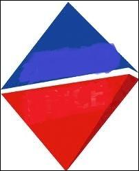 Quel est ce logo caché ?