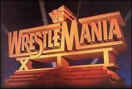 Qui a affronté Bret Hart à Wrestelmania 12 ?