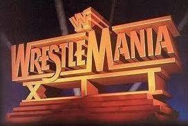 La WWE, toute une histoire !