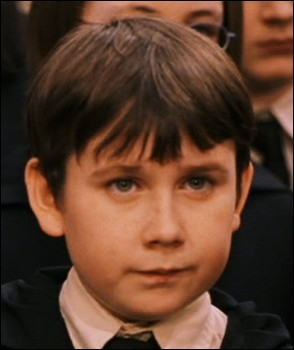 Comment s'appelle la mère de Neville Londubat ?