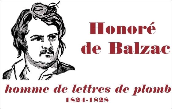 Voici trois oeuvres littéraires. Laquelle n'a pas été écrite par Honoré de Balzac ?