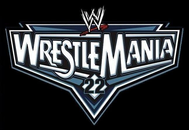 Qui a affronté Mickie James à WrestleMania 22 ?