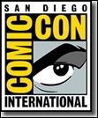 En quelle année a débuté le  San Diego Comic-Con International  ?
