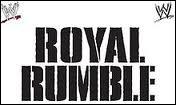 Qui a éliminé The Great Khali lors du Royal Rumble 2010 ?