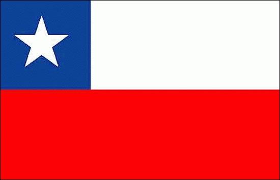 Quel est ce pays qui a pour capitale Santiago ?