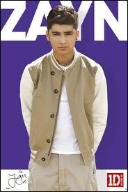 Après  X Factor , avec qui les One Direction signent-ils un contrat de 2 millions de livres ?