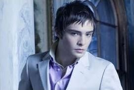 Gossip Girl - Personnages