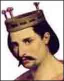 Charles II le Chauve, roi des Francs meurt à 54 ans le 06 octobre 877. De quoi serait-il mort ?