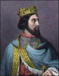 De quoi serait mort Henri Ier, le 20 août 1060, à 50 ans ?