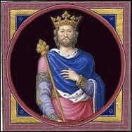 Louis VII le Jeune qui voulait être plutôt moine que roi, meurt le 18 septembre 1180, à l'âge de 60 ans. De quoi serait-il mort ?