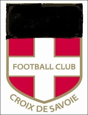 Quel est ce logo de  Ligue 1  ?