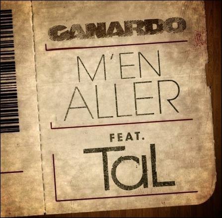 Tal a fait un duo avec Canardo, quel est le nom du single ?