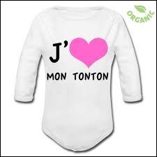 Quel président fut appelé ''Tonton'' ?