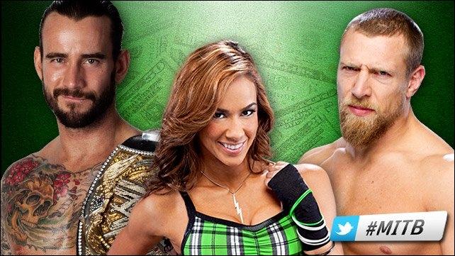 Qui a gagné le  WWE championship match  ?