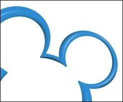 Avez-vous reconnu le logo de cette chaîne pour enfants ?
