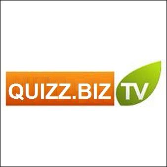 A quelle chaîne de télévision ce logo appartient-il ?