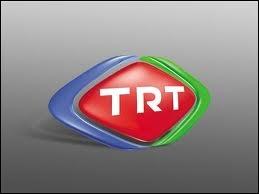 Quelle est la nationalité de cette chaîne de télévision ?