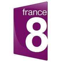 Logos des chaînes TV