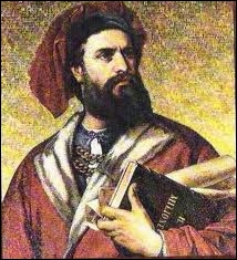 Combien de temps Marco Polo (1254-1324) est-il resté à la cour du mongol Kubilai Khan, empereur de Chine ?