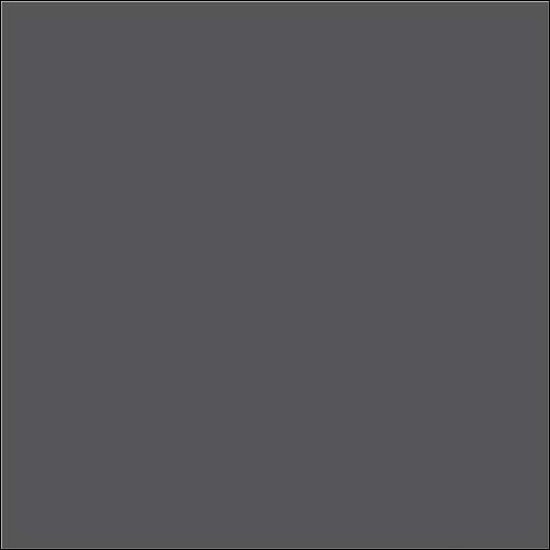 Quizz couleurs quiz couleurs - Couleur gris fonce ...
