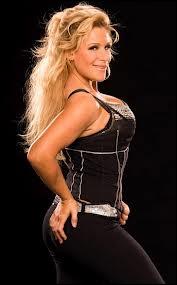 Quel est le finisher de Natalya ?