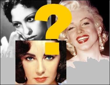 Qui était Norma Jean Baker ?