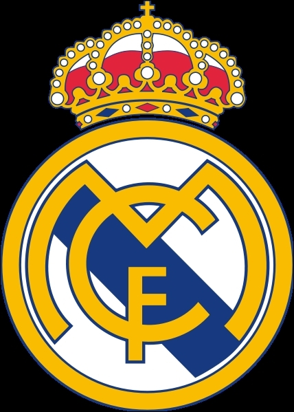Quelle est l´autre grande équipe et rivale, du Real Madrid ?