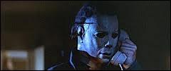 Qui est-ce que Michael Myers a au bout du fil ?