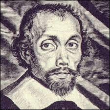 Quel journal fut créé en 1631 par Théophraste Renaudot ?