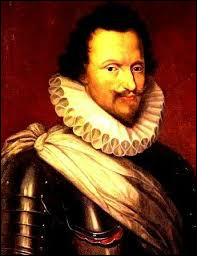 Le jeune roi accède au pouvoir par un coup de force en 1617. Il fait assassiner l'homme de confiance de sa mère qui dirigeait la France sans le consulter. Qui est ce personnage, Maréchal de France ?