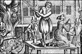 L'épouse de ce dernier, confidente et dame d'atours de la Reine-mère, avait aussi une forte influence. Louis XIII la fait arrêter et condamner à mort. Quel est son nom ?