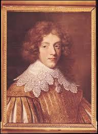 Qui est l'instigateur d'une conspiration dirigée contre Richelieu en 1742 ? Ce personnage a inspiré un roman d'Alfred de Vigny et un opéra de Gounod :