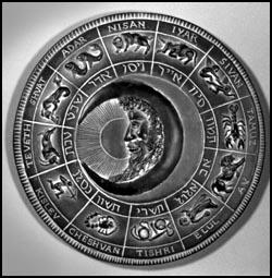 Les Akkadiens peuplaient...