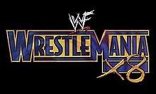 Qui a affronté Undertaker à Wrestlemania XVIII (18) ?