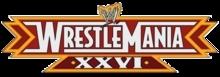 Qui a affronté Undertaker à Wrestlemania XXVI (26) ?